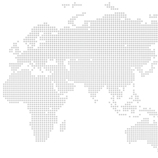 ErgoStorew:rokintensywnejpracywEuropieiAzji