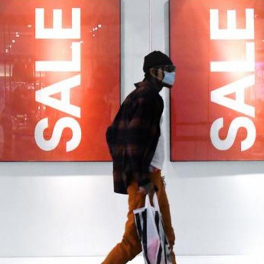 AJak zaplanować zmiany ekspozycji w sklepie stacjonarnym?